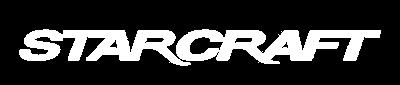 Starcraft Marine Boats - Sales Service Rentals Crivitz, WI